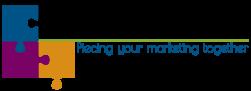 Full Puzzles Media logo